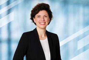 Alexa Cordioli