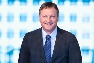 Hans-Jörg Dehmel