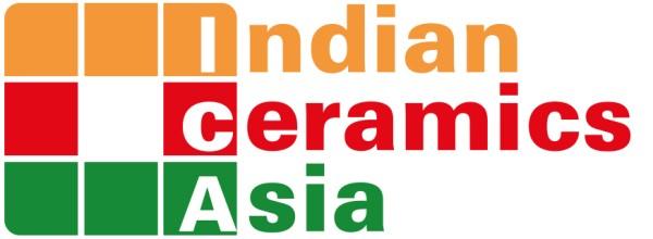 Indian Ceramics Asia 2022